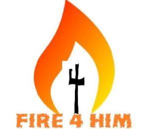 logo fire4him