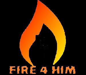 logo fire 4 him